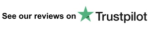 Trustpilot reviews logo for Realign Coaching - life coach uk