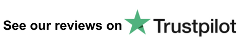 Trustpilot reviews logo - life coach uk