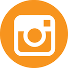 Realign Coaching Instagram Page - life coach uk